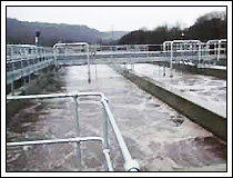 Water Treatment in Developing Regions
